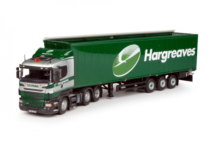 64711-hargreaves-4_3