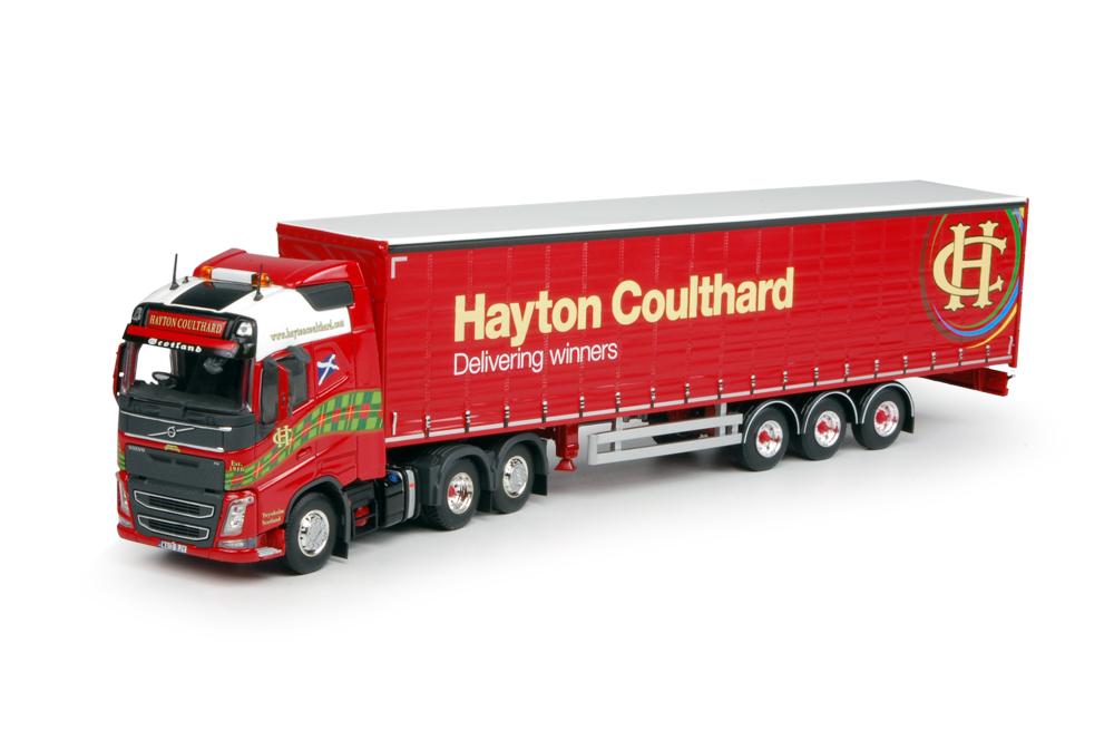 68030-hayton-1