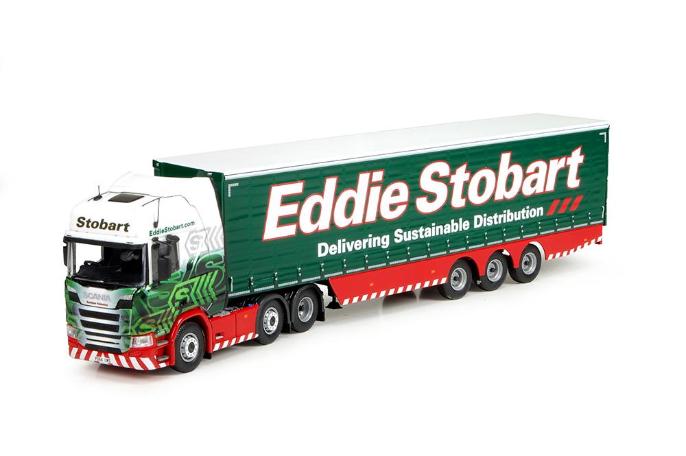 73108-stobart_eddie-1