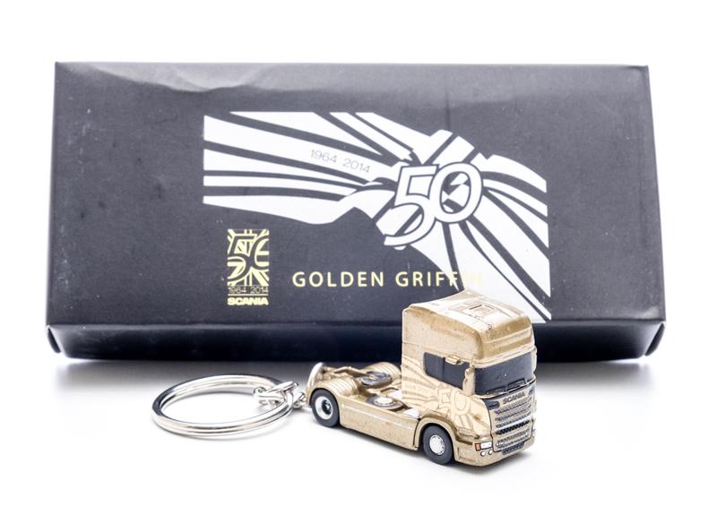 Golden_Griffin-1
