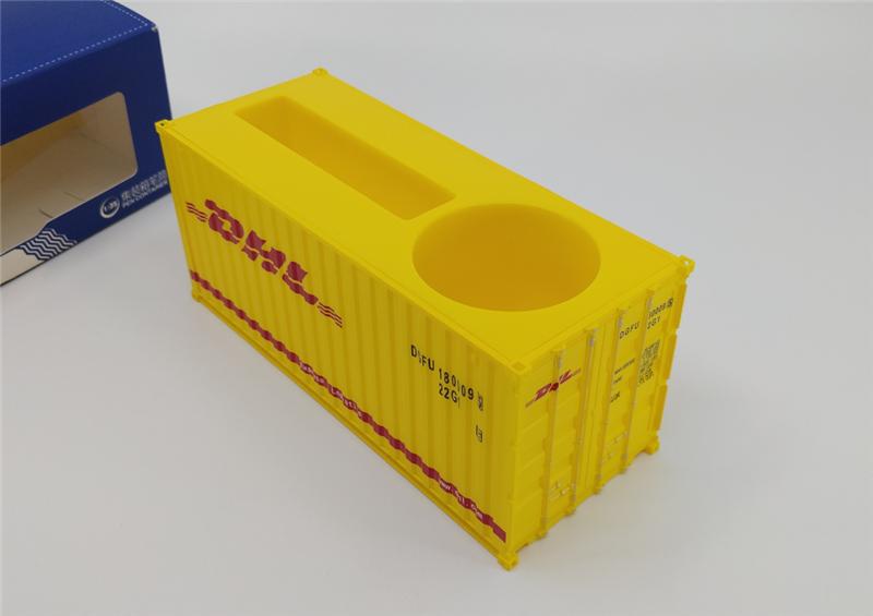 Pen_Container_04